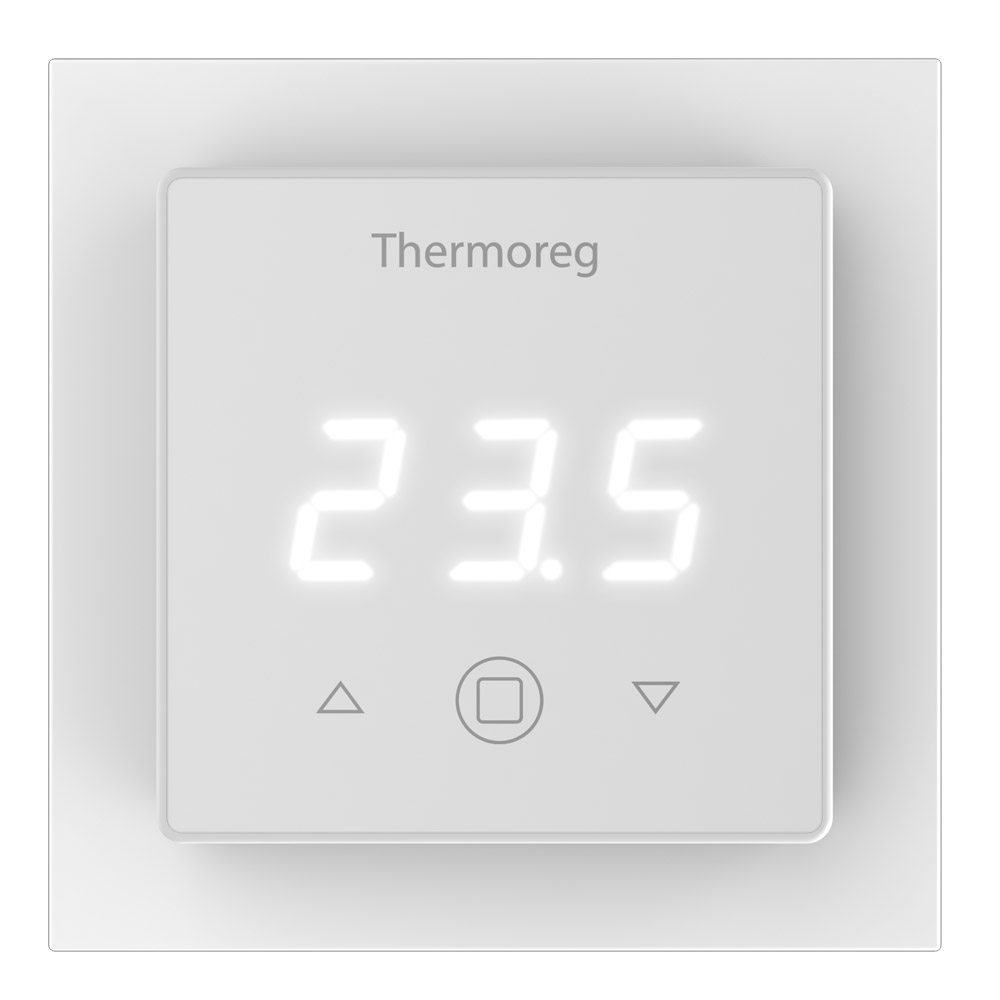 Терморегулятор Thermoreg TI 300
